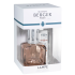 Beige Ice Cube Lampe Berger Gift Pack