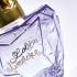 Violet Lolita Lempicka Lampe Berger Premium Gift Pack