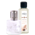 Aroma Relax Lampe Berger Gift Pack