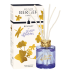 Lolita Lempicka Violet Discovery Scented Bouquet