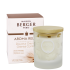 AROMA Relax Oriental Comfort Scented Candle