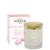 Aroma Love Scented Candle