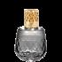 Grey Clarity Lampe Berger
