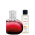 Red Alliance Lampe Berger Gift Pack
