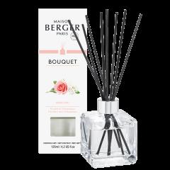 Paris Chic Scented Bouquet