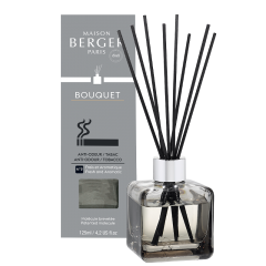 Tobacco Anti-Odour Scented Bouquet - Fresh and Aromatic