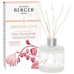 Aroma Love Scented Bouquet