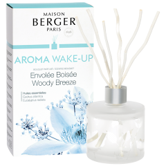 Aroma Respire Scented Bouquet