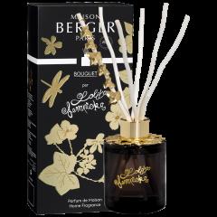 Black Edition Lolita Lempicka Jewelry Scented Bouquet