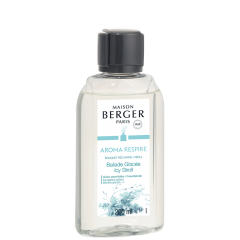 Aroma Respire Scented Bouquet Refill 200ml