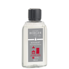Kitchen Anti-Odour Scented Bouquet Refill - Fresh & Floral
