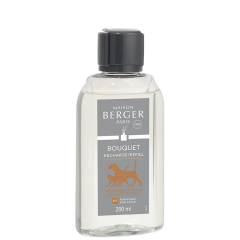 Animal Anti-Odour Scented Bouquet Refill - Fruity & Floral