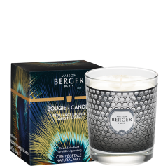 Etincelle Exquisite Sparkle Scented Candle