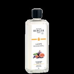 Sweet Fig Lampe Berger Refill 1 litre