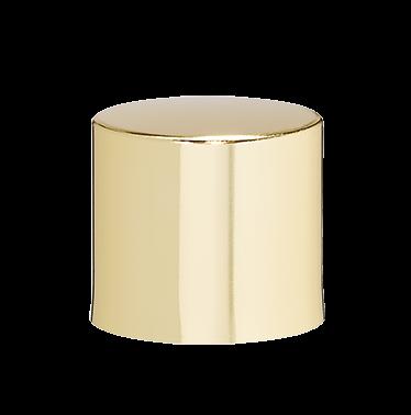 Gold stopper