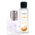 Aroma Energy Lampe Berger Gift Pack