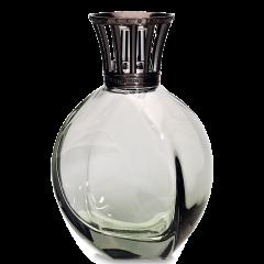 Green Tocade Lampe Berger