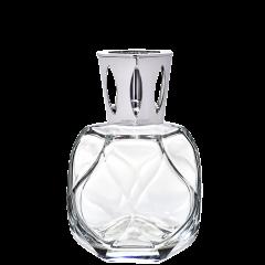 Transparent Resonance Lampe Berger