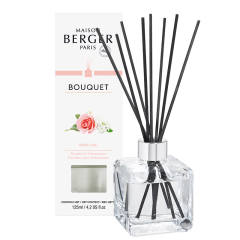 Paris Chic Scented Bouquet