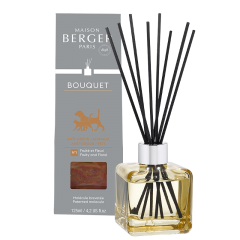 Animal Anti-odour Scented Bouquet - Fruity & Floral