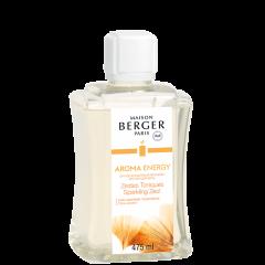 Aroma Energy Mist Diffuser Refill